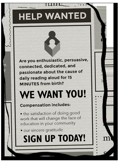 persuasive read alouds