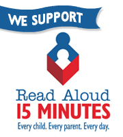 http://www.readaloud.org/images/web_badge.jpg